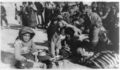 Near east relief the armenian refugees in syria-1.png