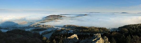 Nebelmeer nördlich der Milseburg.jpg