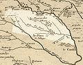 Nebraska 1718.jpg