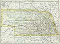 Nebraska 1889.jpg