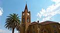 Nederduitse Gereformeerde Church Vredefort-006.jpg