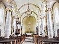 Nef de l'église des Fournets.jpg
