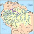 Negroamazonrivermap-br.png