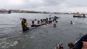 Nehru Trophy Boat Race 11-08-2012 2-06-45 PM.JPG