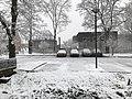 Neige près Gymnase Haute Maison Champs Marne 2.jpg