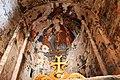 Nekresi Monastery. Kvareli (10).jpg