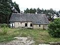 Nemenčinė, Lithuania - panoramio (41).jpg