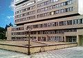 Nemocnica - panoramio.jpg