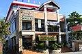 Nena's Garden Hotel - panoramio.jpg