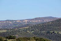 Neoneli, panorama (02).jpg