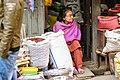Nepali Woman (23151105).jpeg