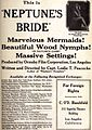Neptune's Bride (1920) - 1.jpg