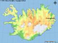 Neskaupstaður.png