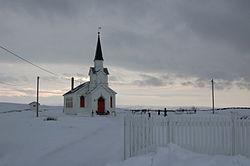 Nesseby kirke.jpg