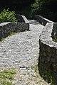 Nesso, Ponte del Nosee, visto da sopra.jpg