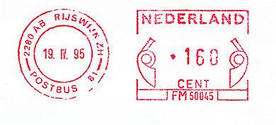 Netherlands stamp type I8.jpg