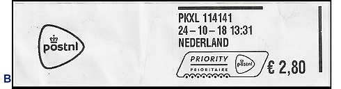 Netherlands stamp type PO-A10B.jpg