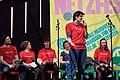 Netzfest 2019 SK04904 (46862475145).jpg
