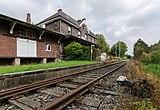 Neukirchen-Vluyn, Vluyn, Bahnhof, 2014-09 CN-04.jpg