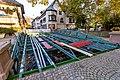 Neumagenbrücke (Staufen im Breisgau) jm87280.jpg