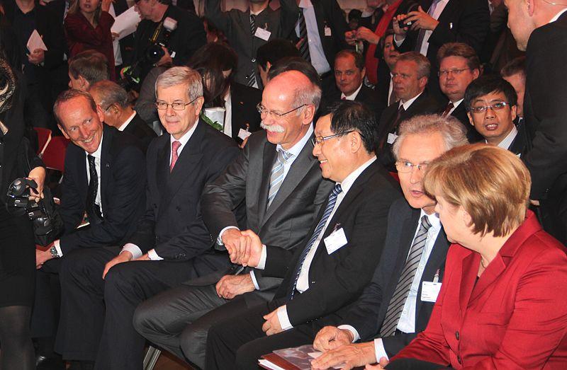 File:Neumann - Varin - Zetsche - Wan Gang - Merkel.JPG