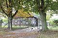 Neuruppin Gnewikow Am See 17 Neubauernhaus 1.JPG