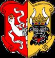Neustrelitz-Wappen.PNG