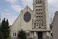 Neuville-Saint-Vaast - IMG 2497.jpg