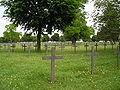 Neuville-St Vaast War Cemetery.jpg