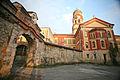 New Athos monastery (3337908149).jpg