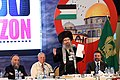 New Horizons International Conference 01.jpg