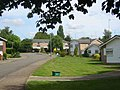 New Housing called The Park ,Redbourn - geograph.org.uk - 42161.jpg