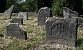 New Jewish cemetery Skierniewice IMGP7274.jpg