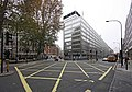 New Scotland Yard, Victoria Street, London SW1 - geograph.org.uk - 1060385.jpg