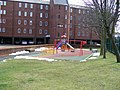 New Trinity Mews Playground - geograph.org.uk - 1153203.jpg