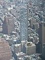 New York 2016-05 74.jpg