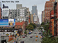 New York City by Augusto Janiscki Junior - Flickr - AUGUSTO JANISKI JUNIOR (15).jpg