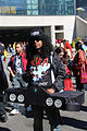 New York Comic Con 2015 - Eazy E (21931503620).jpg