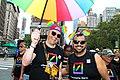 New York Pride 50 - 2019-1002 (48166797897).jpg