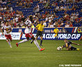 New York Red Bulls vs CD FAS (15078265597).jpg