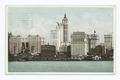 New York Skyline from Jersey, New York, N. Y (NYPL b12647398-69760).tiff