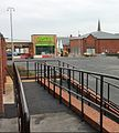 New asda uttoxeter 2014 2.jpg
