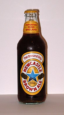 Newcastle Brown Ale Bottle.jpg