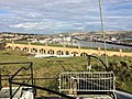 Newhaven Town View (15505519202).jpg