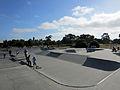 Newport skate park.jpg