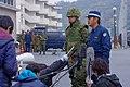 News20150205kei02 陸上自衛隊第13旅団 警察との共同訓練.jpg