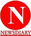 Newsdiary logo.jpg