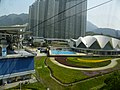 Ngong Park, Isla Lantau, Hong Kong - panoramio.jpg