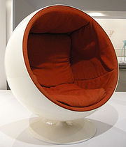 Ngv design, eero aarnio, globe chair 1963-65 01.JPG