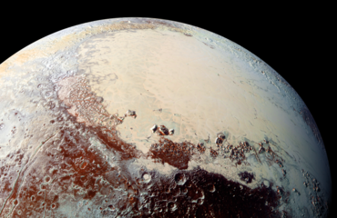 Nh-pluto crop.png